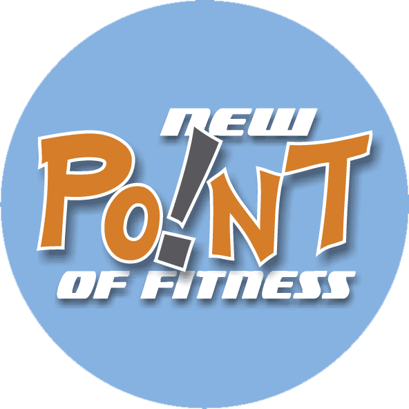 New Point of Fitness – Das Fitnessstudio in Schüttorf